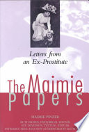 The Maimie Papers Book PDF