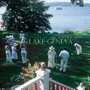 Lake Geneva Book PDF