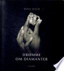 Drømme om diamanter