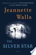 The Silver Star Book PDF