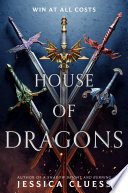 House of Dragons Book PDF