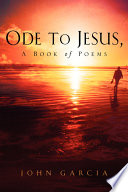 Odes Rhymes Of Life Times Pdf/ePub eBook