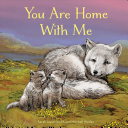 You Are Home with Me Book Cover