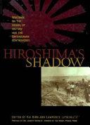 Hiroshima s Shadow