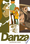 Danza Volume 1