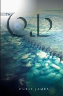 The O d  Book PDF
