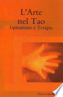 L Arte nel Tao   Ispirazione e Terapia