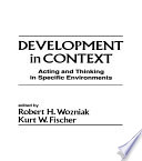 Development in Context