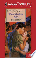 moonshadow man