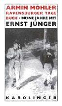 Ravensburger Tagebuch