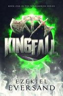 Kingfall Book PDF