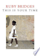 Book This Is Your Time