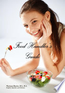 Food Handler s Guide