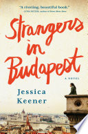 Strangers in Budapest Book PDF