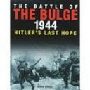 The Battle Of The Bulge 1944 : in 1944 the germans attempted to thrust...