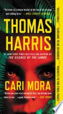 Cari Mora Book PDF