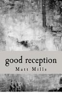 Good Reception Book PDF