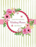 Wedding Planner Budget Savvy Organizer