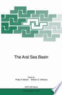 The Aral Sea Basin