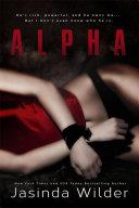 download ebook alpha pdf epub