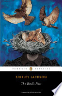 The Bird s Nest Book PDF