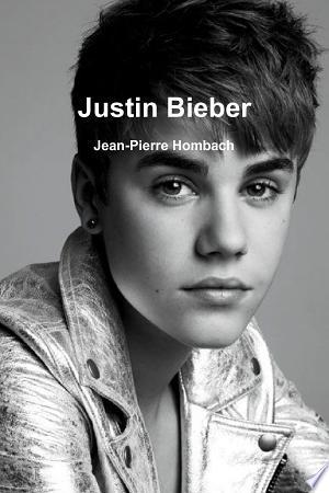 Justin Bieber - ISBN:9781471080678