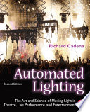 Automated Lighting