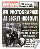 Nov 6, 1990