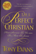 The Perfect Christian