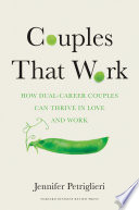 Book Couples That Work