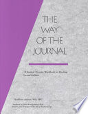 The Way Of The Journal