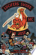 Lucifer s Sword MC