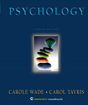 Psychology & Live! Psych Experiments and Simulations Package