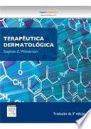 Terap  utica Dermatol  gica