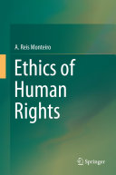 Ethics of Human Rights