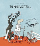 The Heartless Troll Book PDF
