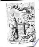 Atlas Général, Et Élémentaire Pour l'Etude de la Géographie et de l'Histoire moderne