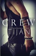 Crew Book PDF