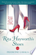Rita Hayworth s Shoes