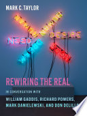 Rewiring the Real