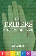 TRIBERS Book of Dreams Book PDF