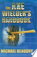 The Axe Wielder s Handbook