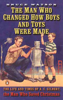 download ebook the man who changed how boys and toys were made pdf epub