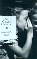 download ebook the glass castle pdf epub