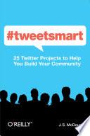 tweetsmart