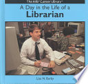 Maple Sugar Festivals : the activities that mark sugaring...