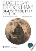 Dialogo sul Papa eretico