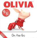 OLIVIA On the Go At An Incredible Value Now