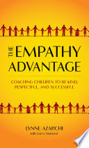 The Empathy Advantage