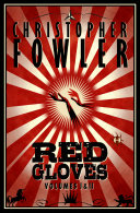 download ebook red gloves, volumes i & ii pdf epub